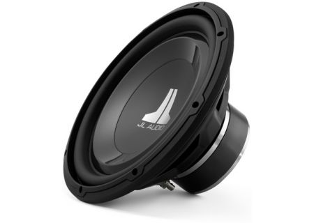 "JL Audio 12"" Mobile Subwoofer Driver - 12W1V32"