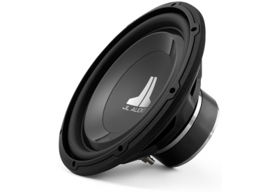 JL Audio - 12W1V34 - Car Subwoofers