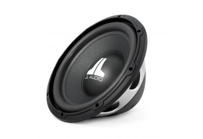 JL Audio - 12WXV2-4 - Car Subwoofers