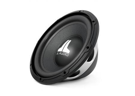 JL Audio - 12WXV2-4 - Car Subwoofers