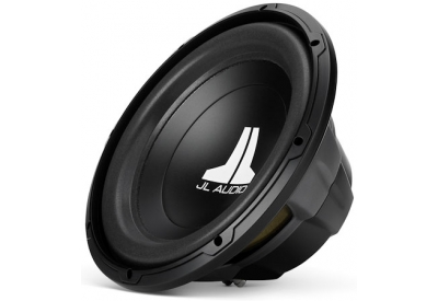 JL Audio - 12W0V2-4 - Car Subwoofers