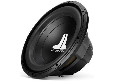 JL Audio - 12W0V2-4 - Car Subwoofers