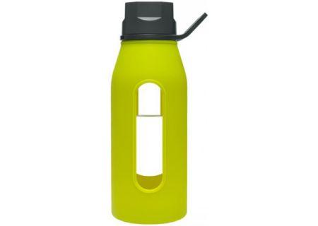 Takeya - 13001 - Water Bottles