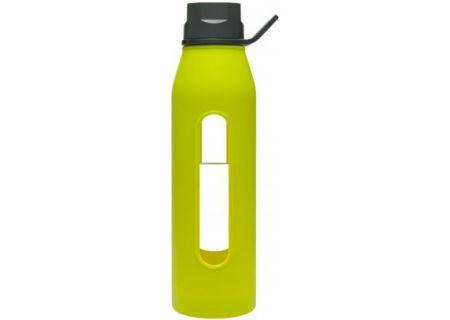 Takeya - 13002 - Water Bottles