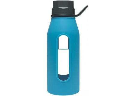 Takeya - 13005 - Water Bottles