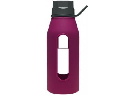 Takeya - 13007 - Water Bottles