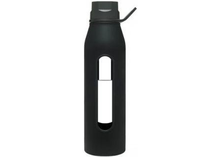 Takeya - 13010 - Water Bottles