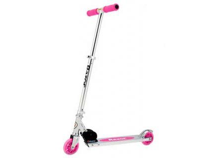 Razor - 13010067 - Scooters