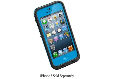 LifeProof - 1301-04 - iPhone Accessories