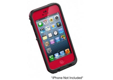 LifeProof - 1301-05 - iPhone Accessories