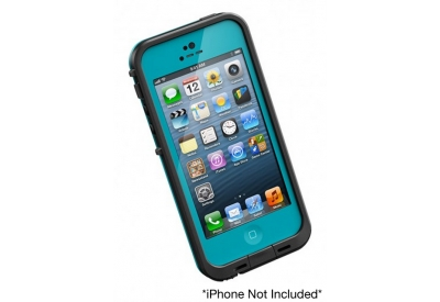LifeProof - 1301-06 - Cellular Carrying Cases & Holsters