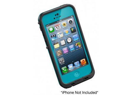 LifeProof - 1301-06 - iPhone Accessories