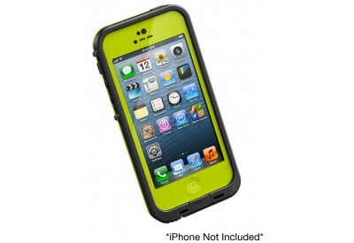 LifeProof - 1301-07 - Cellular Carrying Cases & Holsters