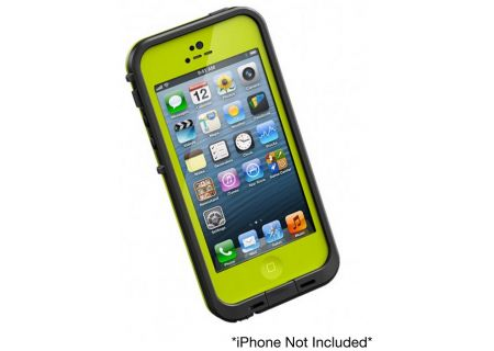 LifeProof - 1301-07 - iPhone Accessories