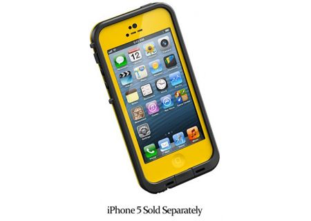 LifeProof - 1301-08 - iPhone Accessories