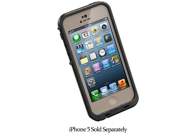 LifeProof - 1301-12 - iPhone Accessories
