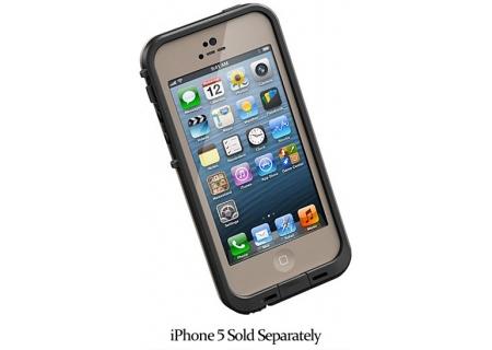 LifeProof - 1301-12 - iPhone Accessories