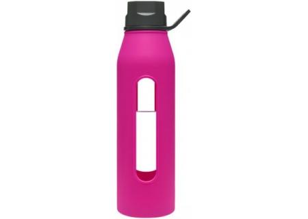 Takeya - 13012 - Water Bottles