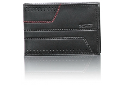Tumi - 13031 - Mens Wallets