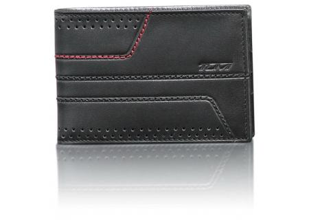 Tumi - 13031 - Mens Wallets