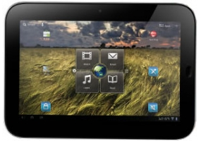 Lenovo - 130422U - iPad & Tablets