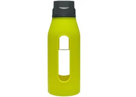 Takeya - 13050 - Water Bottles