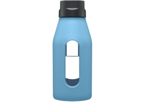 Takeya - 13051 - Water Bottles