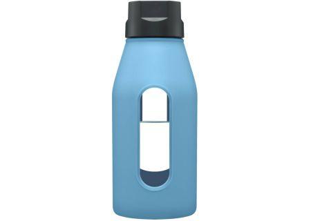 Takeya - 13051 - Water Bottles