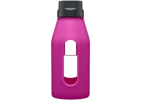 Takeya - 13054 - Water Bottles