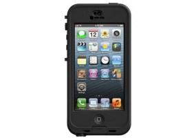 LifeProof - 1307-03 - Cellular Carrying Cases & Holsters