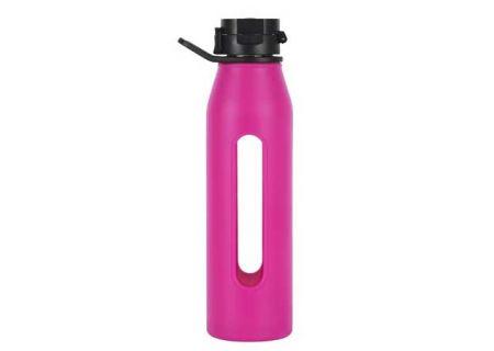 Takeya - 13071 - Water Bottles