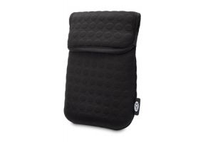 Lacie - 130886 - Cases And Bags