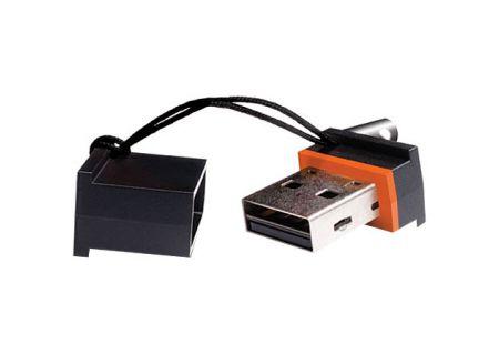 Lacie - 130981 - USB Flash Drive