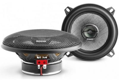 Focal - 130 AC - 5 1/4 Inch Car Speakers