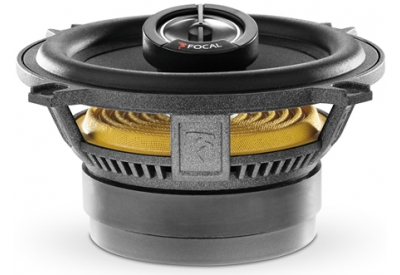 Focal - 130CVX - 5 1/4 Inch Car Speakers