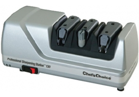 Edgecraft - M130 - Knife Sharpeners