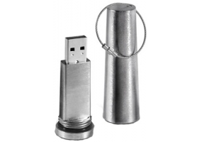 Lacie - 131076 - USB Flash Drive