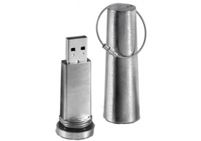 Lacie - 131084 - USB Flash Drive