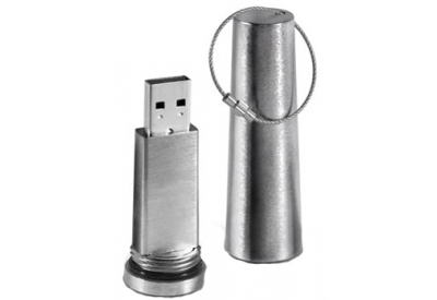 Lacie - 131075 - USB Flash Drive