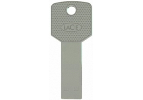 Lacie - 131105 - USB Flash Drive