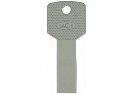 Lacie - 131105 - USB Flash Drive