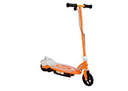 Razor - 13111441 - Scooters