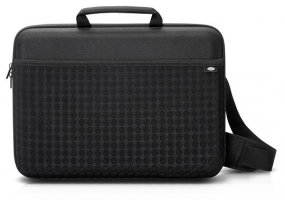 Lacie - 131160  - Cases And Bags