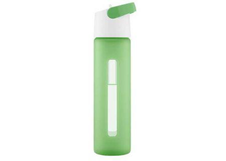 Takeya - 13133G - Water Bottles