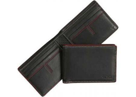 Tumi - 13331 - Mens Wallets