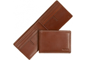 Tumi - 13331 - Men's Wallets