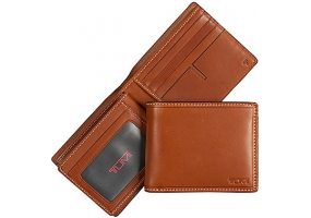 Tumi - 13332 - Men's Wallets