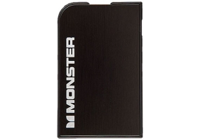 Monster - 133330 - External Battery Pack Chargers
