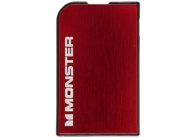Monster - 133333 - External Battery Pack Chargers