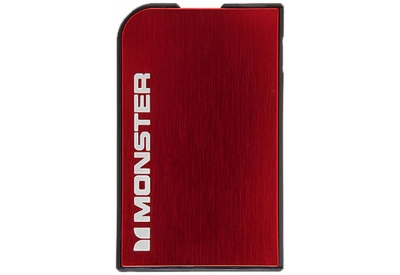Monster - 133333 - Portable Phone Chargers